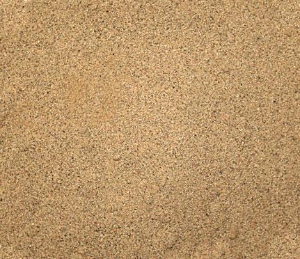Песок карьерный в Красноармейске
