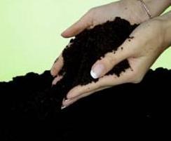 Узнать о продаже почвосмеси с доставкой
