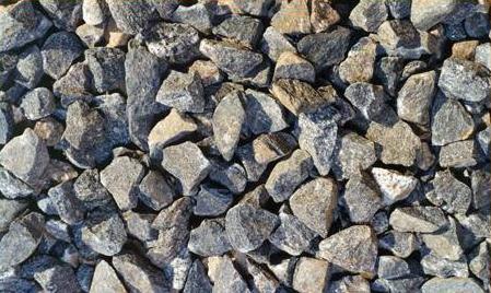 Узнать о продаже гранитного щебня с доставкой