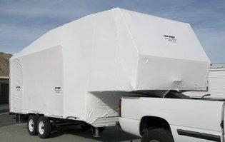 упаковка перевозимых грузов