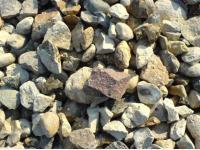 Посмотреть информацию о гравийном щебне