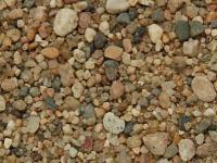 Посмотреть информацию об отсеве от песка
