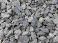 Посмотреть информацию о гранитном щебне