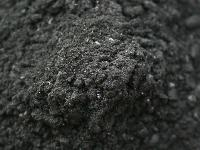 Посмотреть информацию о почвосмеси
