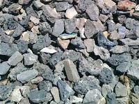 Посмотреть информацию о бое бетона